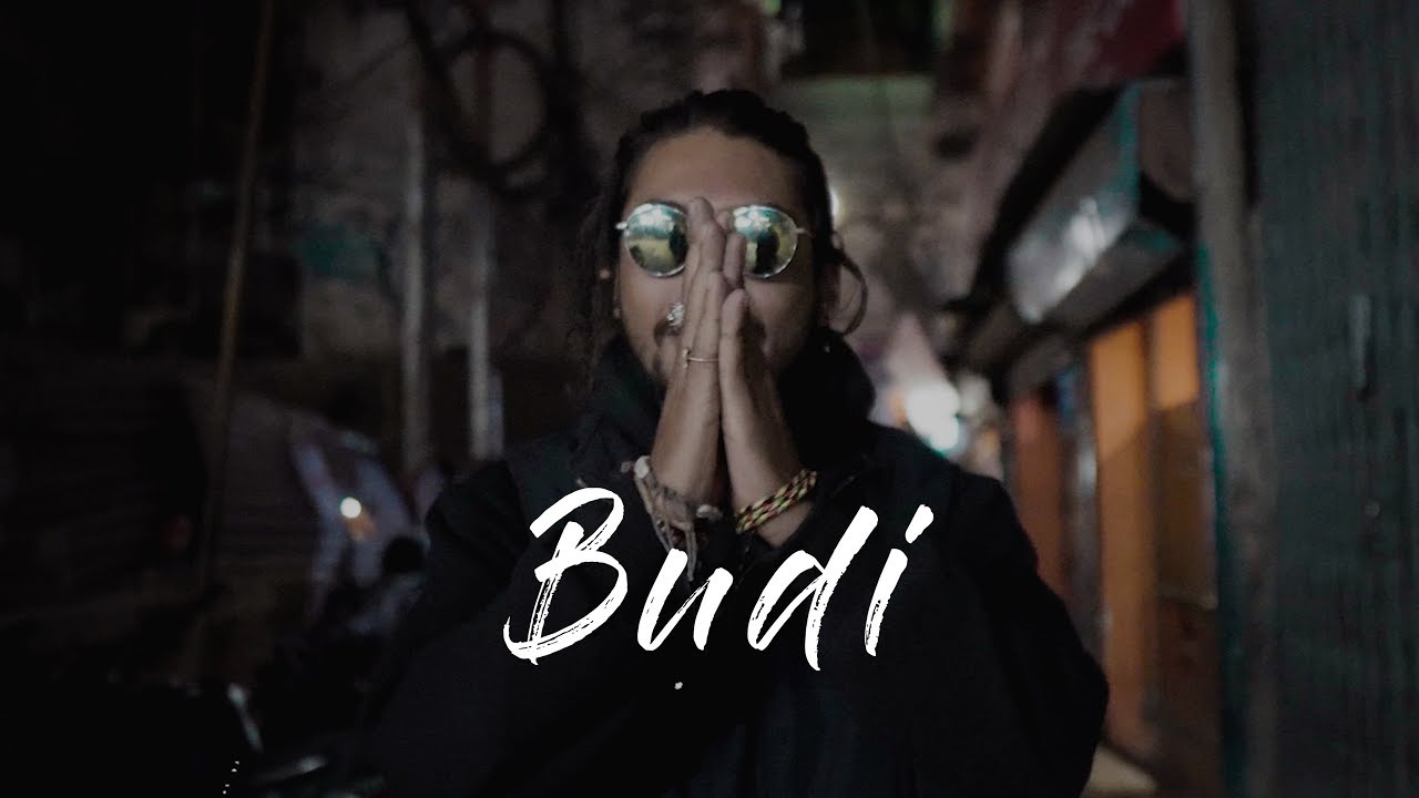 Photo of Budi (Official Music Video)