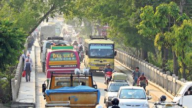 Photo of Public transport to resume services in Kaski from today