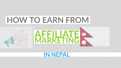 Photo of How to earn from affiliate marketing? – quick and easy