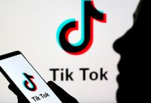 Photo of TikTok In Race To Remove a Viral Video