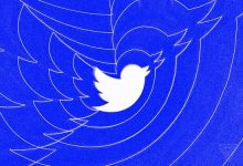 Photo of Twitter is temporarily changing how you retweet.
