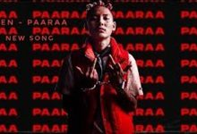 Photo of VTEN – PAARAA ( OFFICIAL Music Video 2O2O )