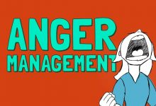Photo of 10 Tips to control your Anger