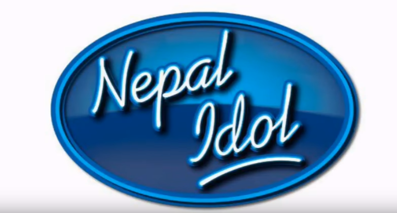 Photo of Why Nepal Idol's Final In Qatar ?