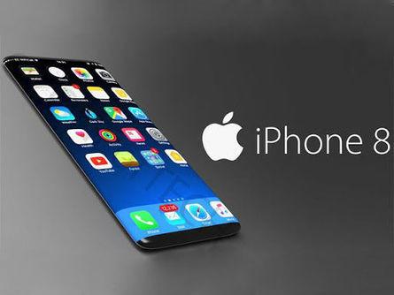 Apple IPhone 10 X 8 Plus