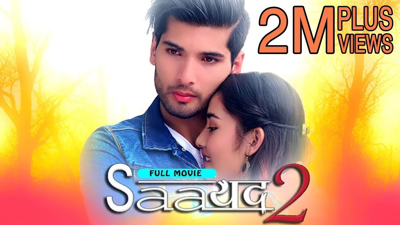 Photo of SAAYAD 2 | New Nepali Full Movie 2019/2075 | Sushil Shrestha, Sharon Shrestha, Amrit Dhungana