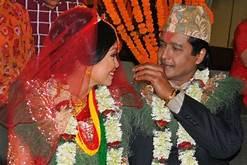 Photo of Love story of Rajesh Hamal and Madhu Bhattarai | Jeevan Saathi with Malvika Subba Season 04
