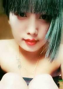 Photo of Pari Tamang says she feels horny in real life