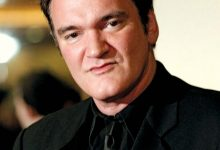 Photo of Top 5 Quentin Tarantino Movies of All Time
