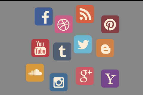 Photo of Best ways to increase your followers in social media, get free tips to increase your followers in instagram and Twitter