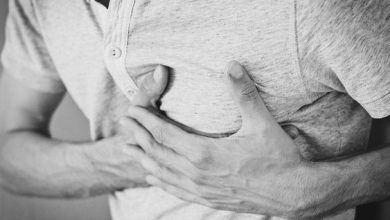 Photo of Heart Failure: Stages, Symptoms, Treatment and Prevention