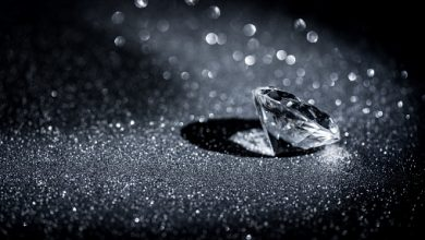 Photo of Interesting facts about diamonds, that really makes you surprised