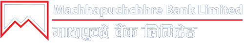 Photo of Machhapuchhre Bank: First bank to announce dividend