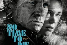 Photo of NO TIME TO DIE: NEW TRAILER FOR JAMES BOND RELEASED