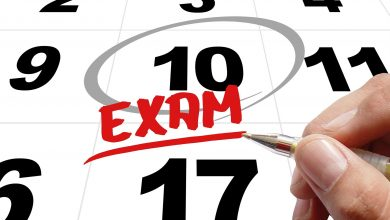 Photo of The National Examination Board (NEB) has recommended the government to conduct online examination of 40 marks out of 100 integers