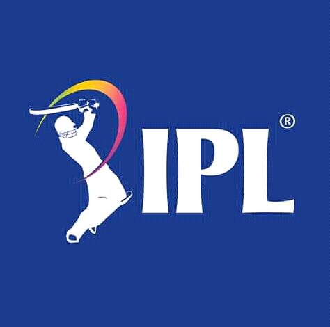 Photo of Top performance and records in IPL till now, Can any player smash the current record?