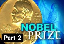 Photo of Nobel Prizes for Literature, Peace and Economics finally declared, Prizes for 2020 completed
