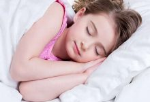 Photo of How to get good sleep at night?