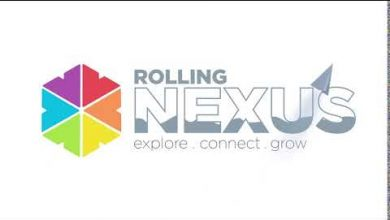 Photo of Breaking : Professional Networking Site Rolling Nexus recently Launched in Nepal