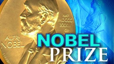 Photo of Scientists to be awarded with Noble Prizes in 2020 and their amazing discoveries