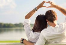 how to choose the right life partner