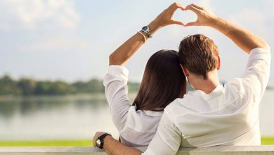 Photo of How To Choose The Right Life Partner ? 7 Best ways