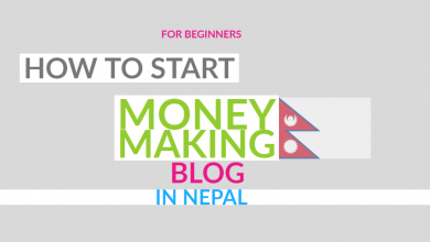Photo of Creating a successful blog for beginners