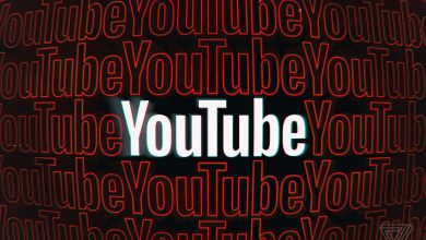 YouTube defends choice to leave up videos with fault claims on 2020 US election results.